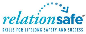 RelationSafe Publishing Logo