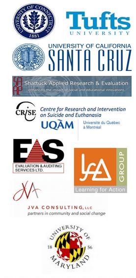 Research-Logos