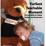 ETM-front-cover
