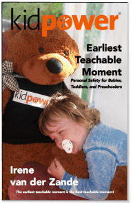 ETM-front-cover