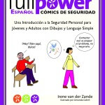 Comics de Fullpower Espanol