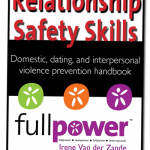 Relationship-Safety-Skills-front-(1)