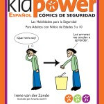 Spanish Younger Kids Comics