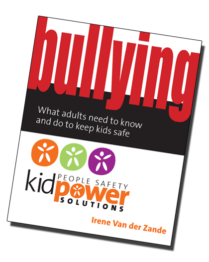 bullying solutions essay Free essay: in schools, a program should be implanted to teach the entire administration about bullying in every form the information provided should also.