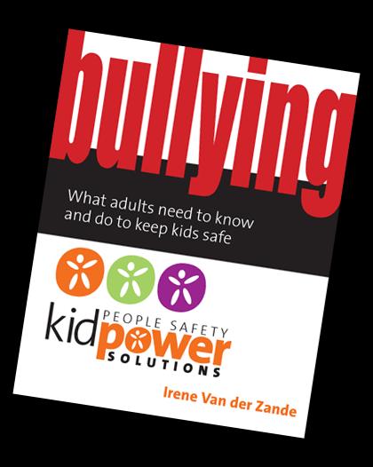 essay on cyber bullying yahoo answers
