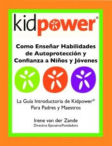 Guia de KP - Como-ensenar habilidades