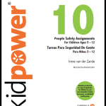 10 people safety assignments