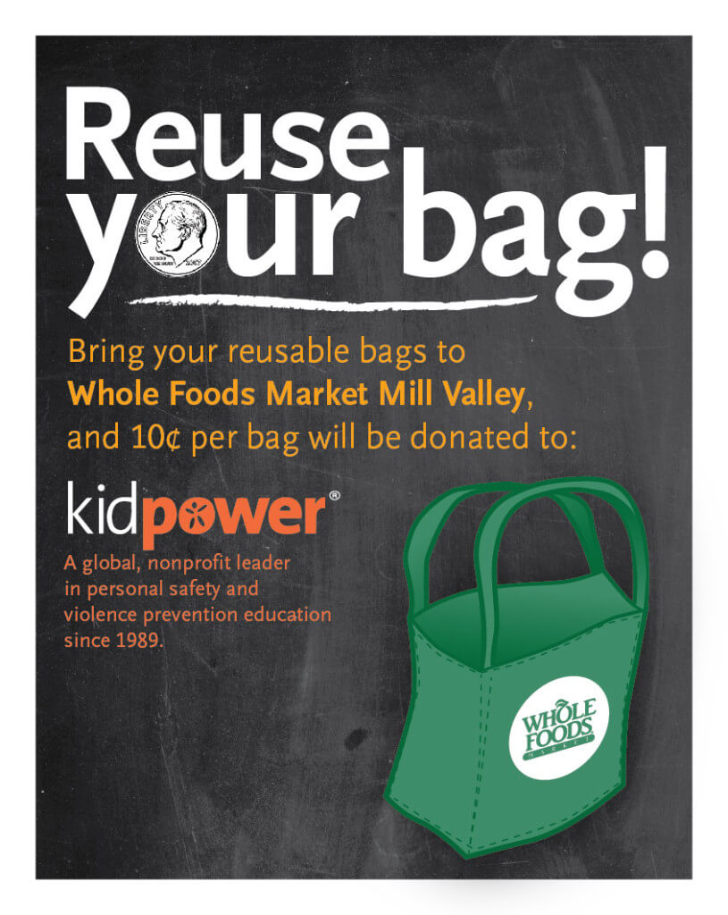 REUSE your bag_kidpower_11x14-01