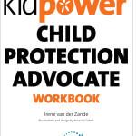 Child Protection Advocates Workbook