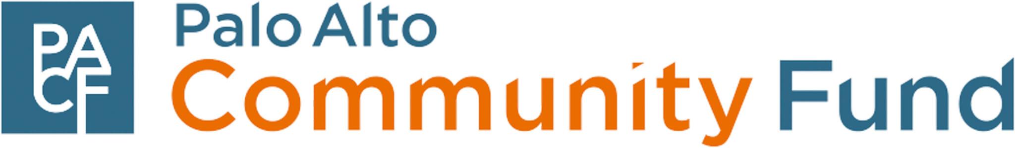 PACF logo