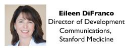 BoD Eileen DiFranco 2