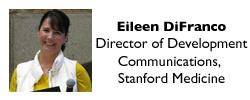 BoD Eileen DiFranco