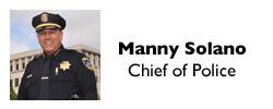 BoD Manny Solano