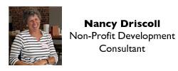 BoD Nancy Driscoll