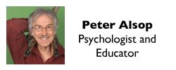 BoD Peter Alsop