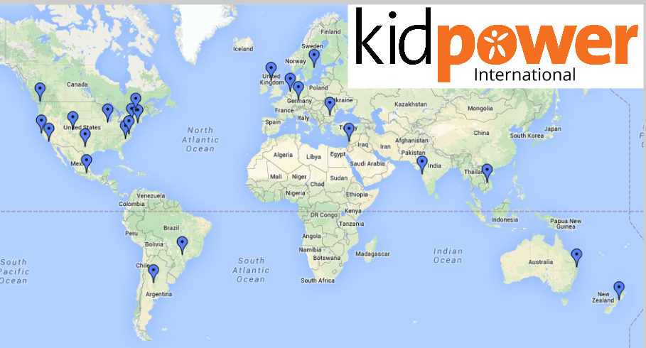 Kidpower-Google-Map-7apr2015