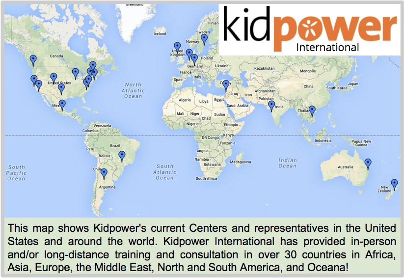 kidpower-intl-locations-map