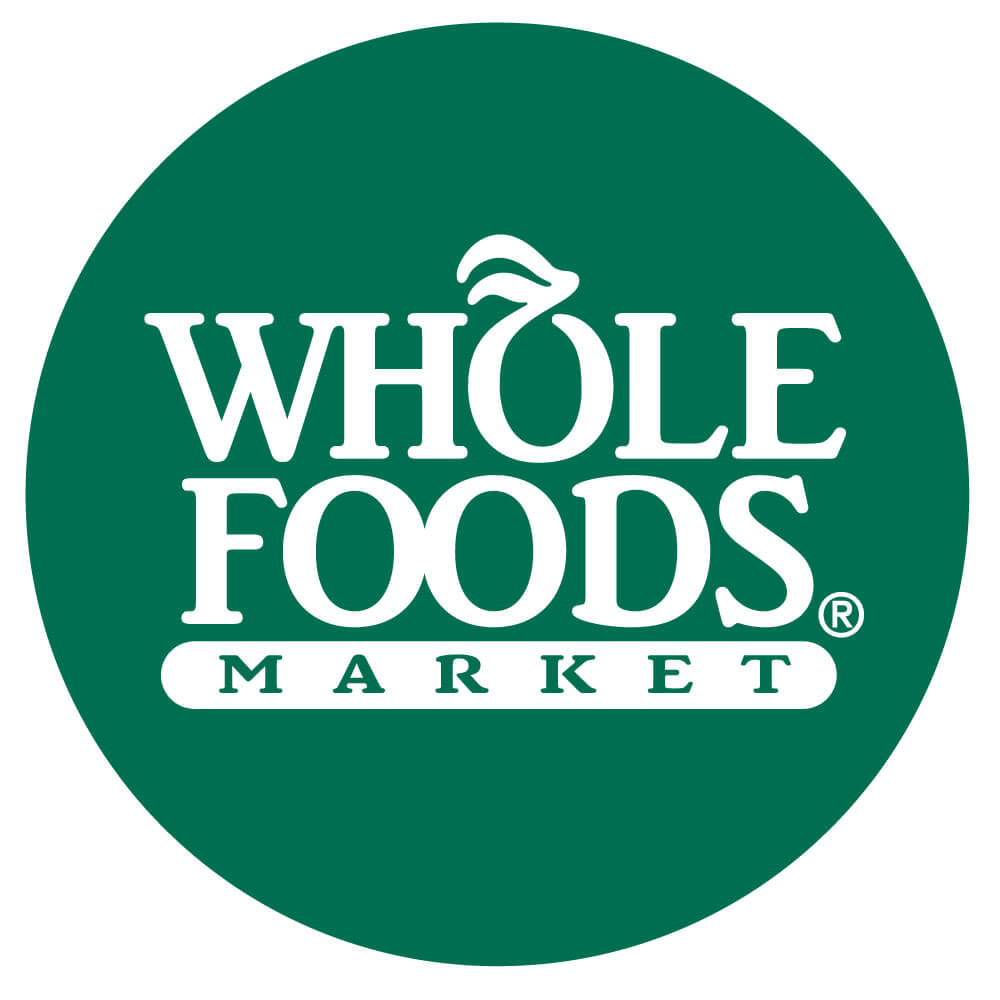 Whole-Foods-Logo-1