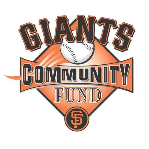 SF Giants Community Fund