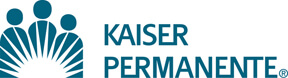 kaiser feat part logo
