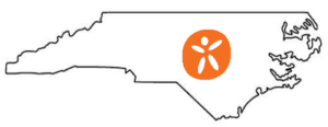 north-carolina-kidpower-outline
