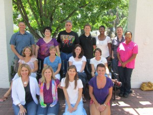 Kidpower of Colorado is a leader in bullying, abuse, and violence prevention