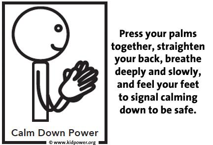 calmdown-power-directions