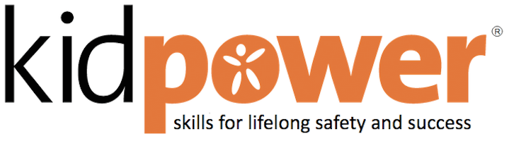 kidpower-logo-lifelong-safety-r-2014