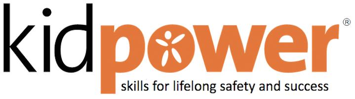 kidpower-logo-lifelong-safety-r-2014