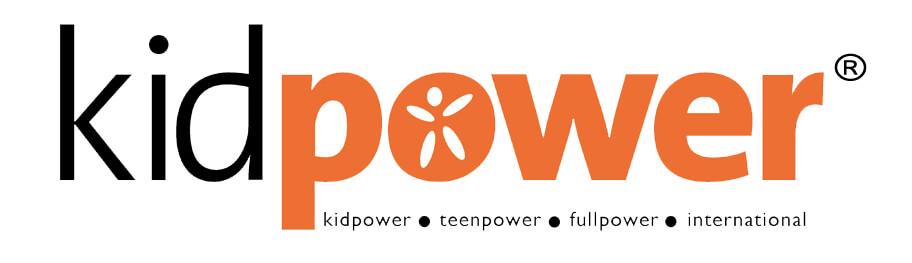 kidpower_logo