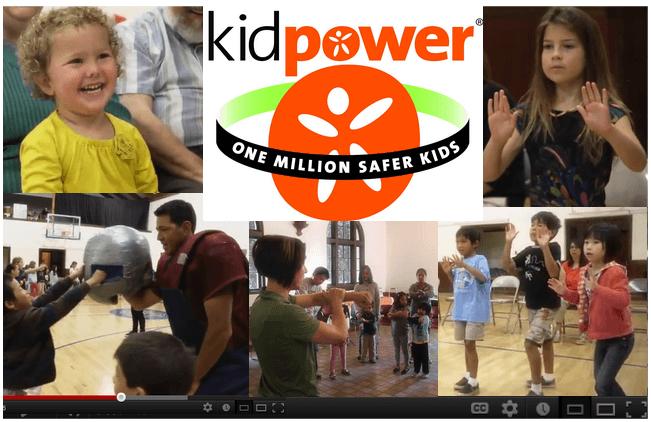 Vea nuestro nuevo video (a 5 minutos) acerca de por qué hacemos este trabajo y por eso esperamos que donará hoy para ayudar a proteger a los niños de mañana.