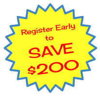 early-bird-discount-badge