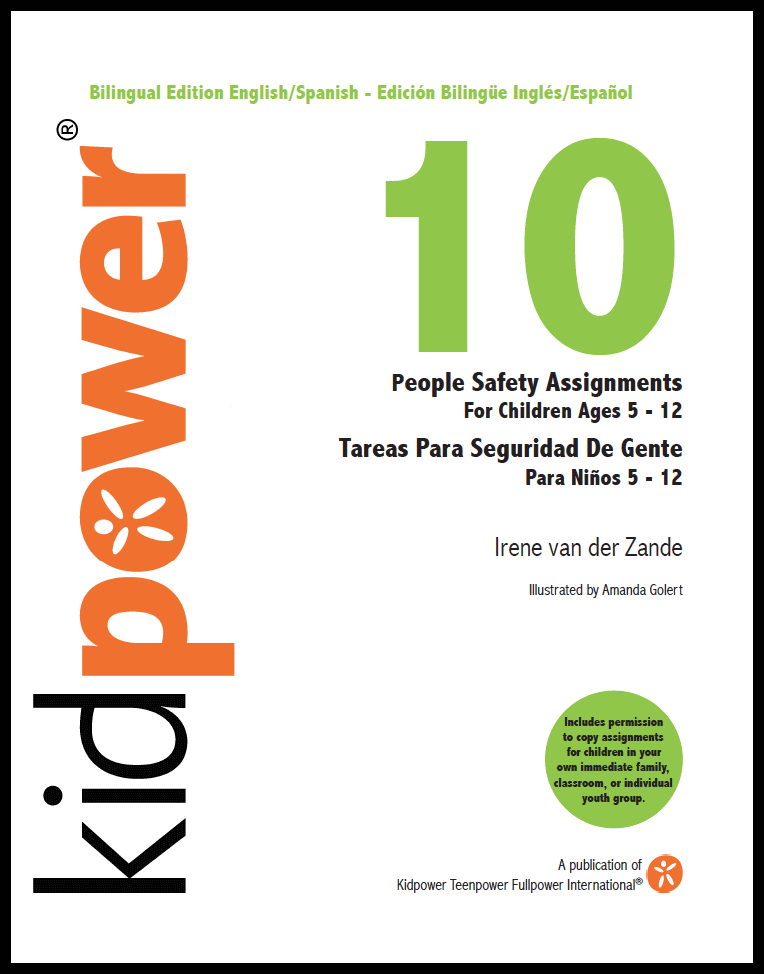 safe assignments Assignments which place your patients at risk 3 initiate steps or actions necessary to promote safe assignments 4 activate collective patient advocacy.