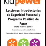 KP Personal Safety Positive Peer