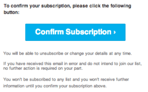 confirm-subscription-email-graphic
