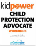 Child Protection Advocates Workbook
