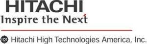 hitachi-logo-2