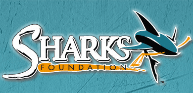The San Jose Sharks Foundation