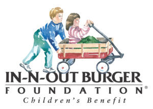 in-n-our-burger-foundation-logo