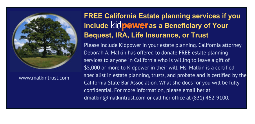 kidpower-estate-planning-e1414044220946