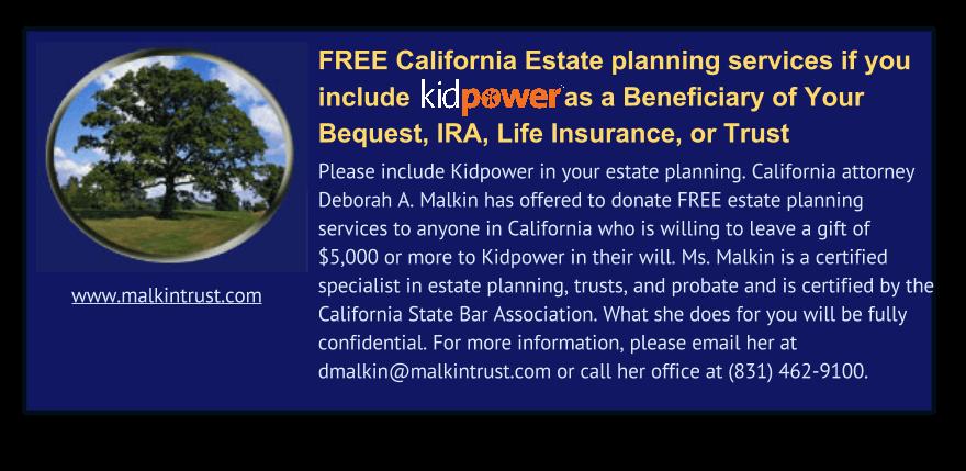 kidpower-estate-planning-e1414044220946