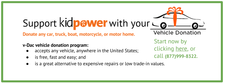 vdac-slider-kidpower-car-donation-1-e1414039300250