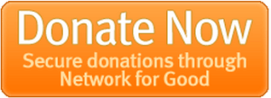 To give a gift of $10 or more via Network for Good, click here.