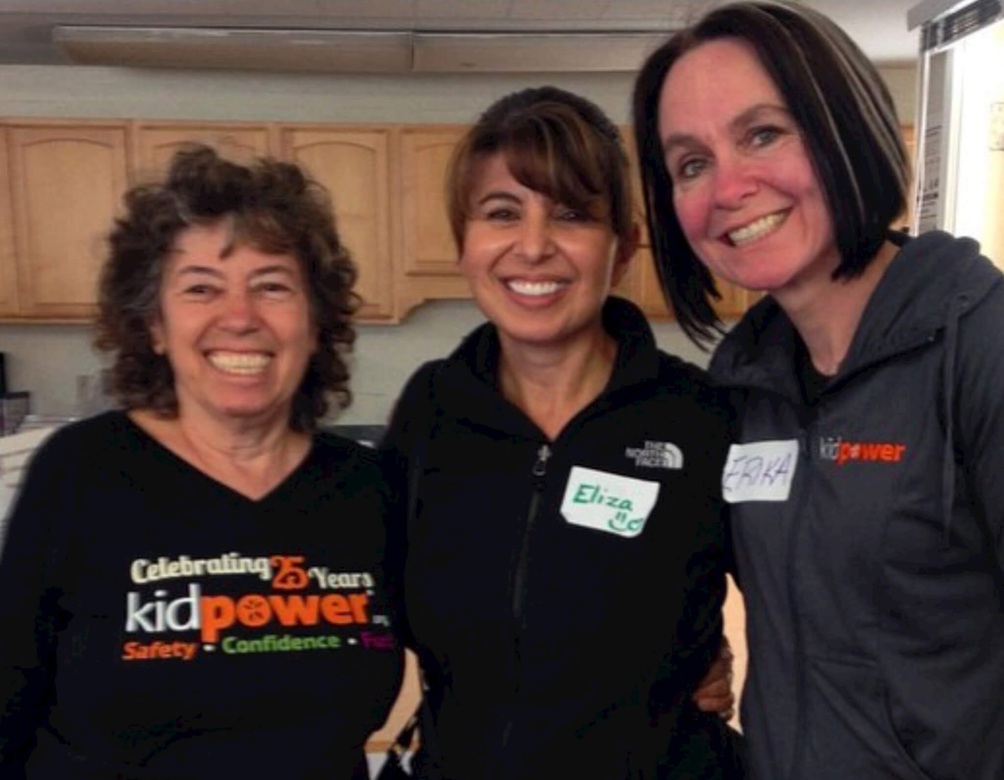 Kidpower partnership 2015.png