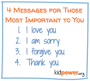www.kidpower.org/library/article/four-emotional-safety-messages