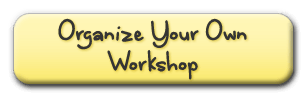 organize-workshop-button