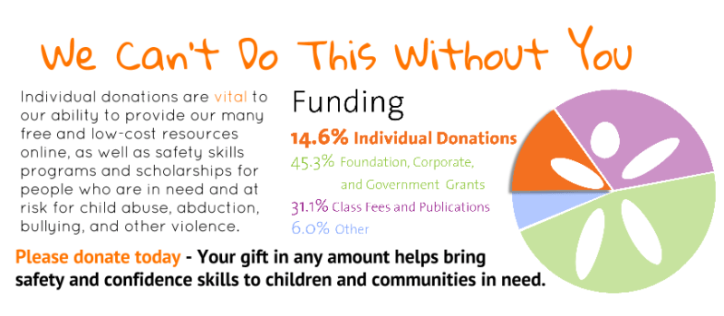 kidpower-funding-2015-e1432929993313