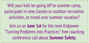 summer-safety-question-box