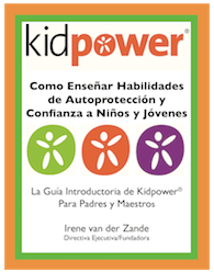 Spanish-Kidpower-Guide-Cover