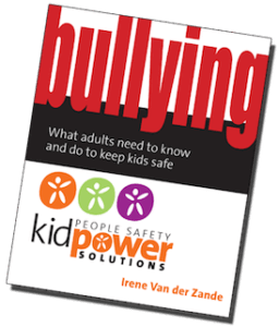 bullying-transparent-350h